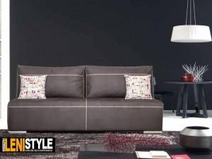 raztegatelen divan-cr-300x225