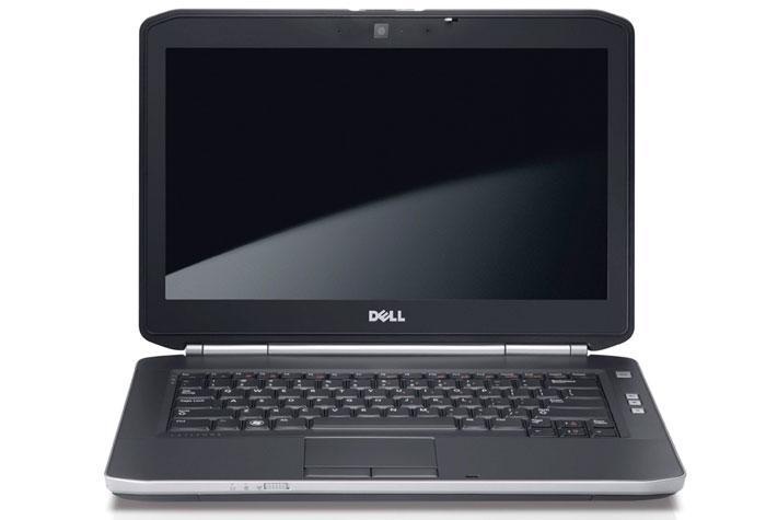 evtin-laptop-vtora-raka
