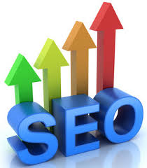 seo-optimizaciq