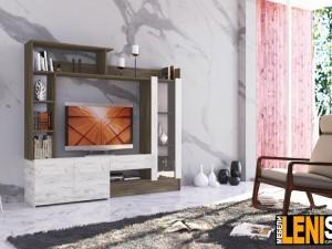мебели секции