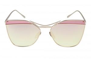слънчеви очила оригинални