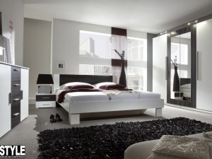 Интериор-мебели