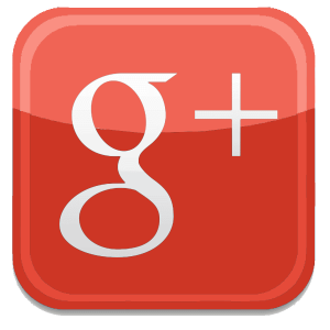 allpixm--google-plus-logo-png-13