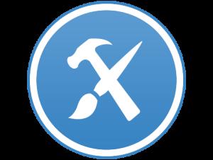 sw-cms-logo