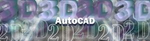 Autocad2D-3D-2