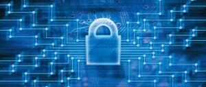 Security_opener_thumb
