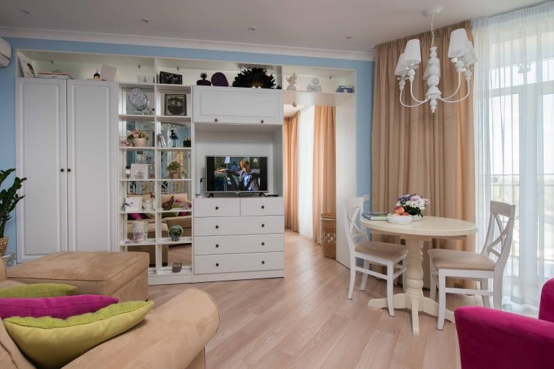 funktsionalen-interior-za-malak-ednostaen-apartament-37-m-6-1g