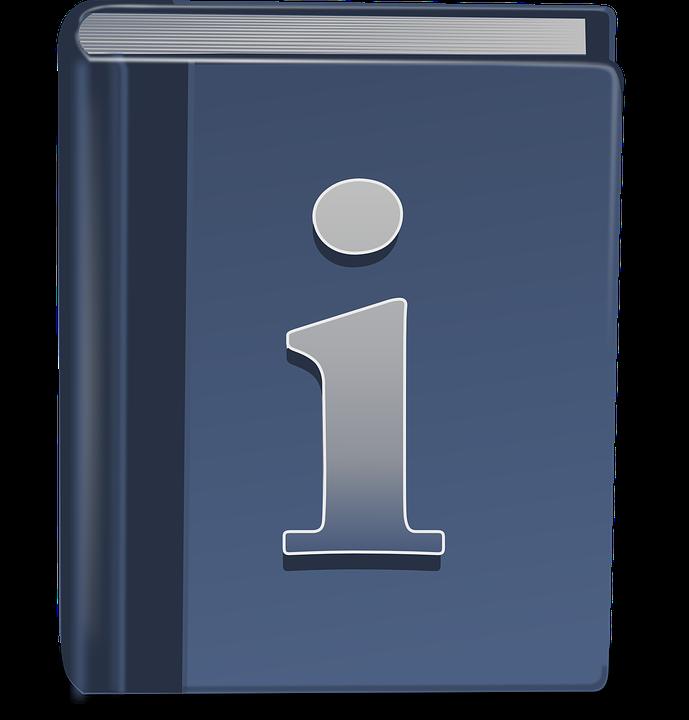 книга-вестник-инфо
