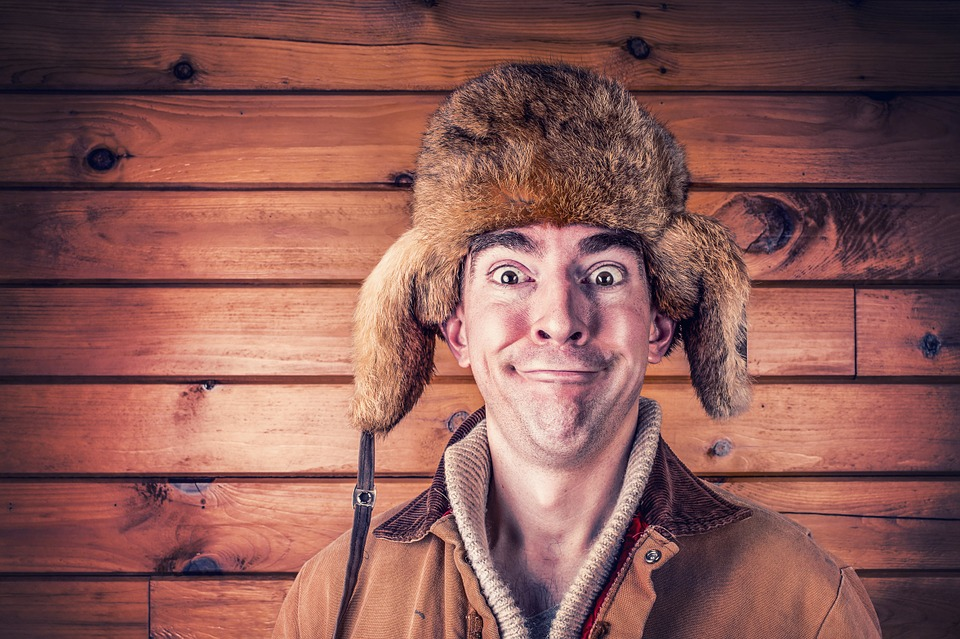 шапки-есен-зима