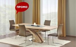 промоция на мебели