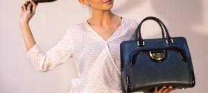 handbags-2251084_960_720