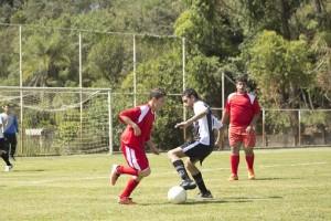 футболен залог