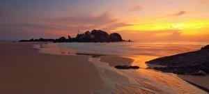 sunrise-1637376__340