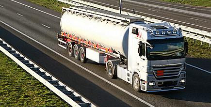 Dostavka-na-goriva