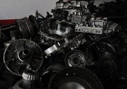 spare-parts-2774041__340