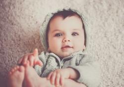 baby-1426651__340
