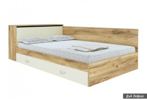 легло приста арена
