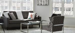 living-room-2155353__340