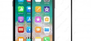 5d-stklen-protektor-za-iphone-x