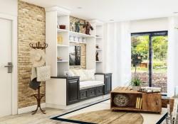 furniture-3042835_1280