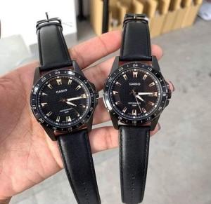 класически часовник