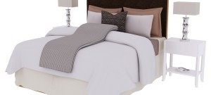 bed-4131181_1280