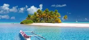 polynesia-3021072__340