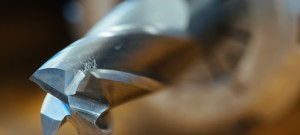 tool-603020__340