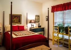 bedroom-382152__340