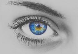 eye-3150089__340 (1)