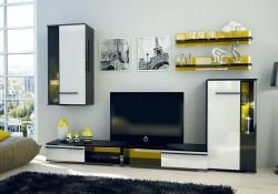 apartment-3090517_1280