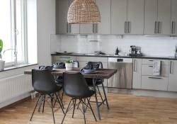 kitchen-4859980_1280